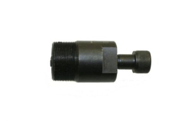 Flywheel Puller 24mm x 1.00 Right Hand Thread (Male) qmb139