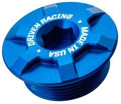 Driven Racing Honda Grom Engine Plug - Large