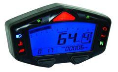 Koso DB-03R Multifunction Plug & Play - Honda Grom
