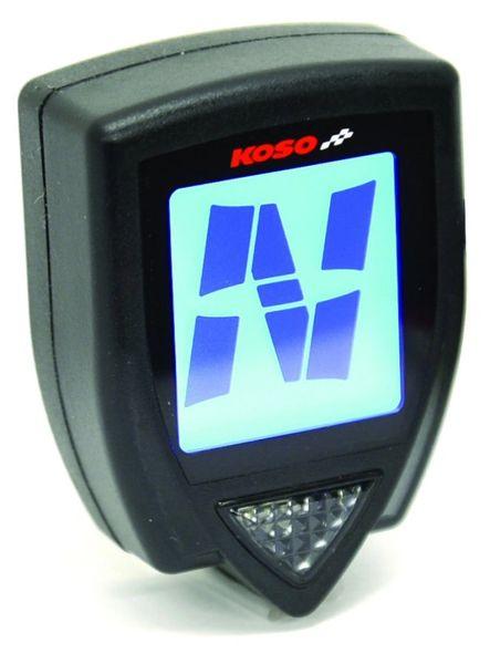 Koso Gear Indicator - Honda Grom