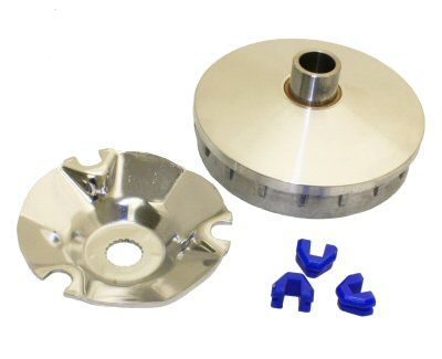 Polini Transmission Kit for Piaggio 50cc 4-Stroke