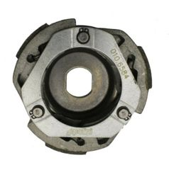 Polini Maxi-Speed Clutch for GY6 125/150cc