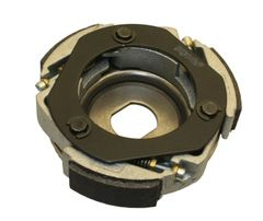 Polini 3G Maxi-Speed Clutch for GY6 125/150cc