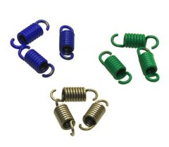 Polini Clutch Spring Kit for QMB139
