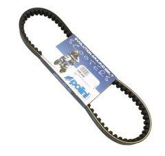 Polini Drive Belt for Yamaha Zuma 50 750-16.8-30