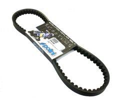 Polini Drive Belt for Yamaha Zuma 50F 4-Stroke 805-16.7-30