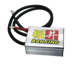 Ban Jing Current Stabilizer