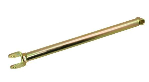 SSP-G Adjustable Solid Racing Struts