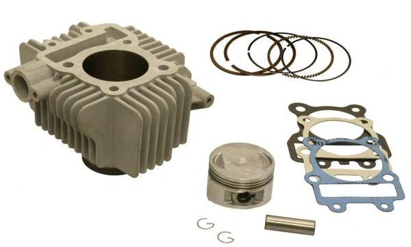 SSP-G 59mm Z125 Performance Cylinder Kit