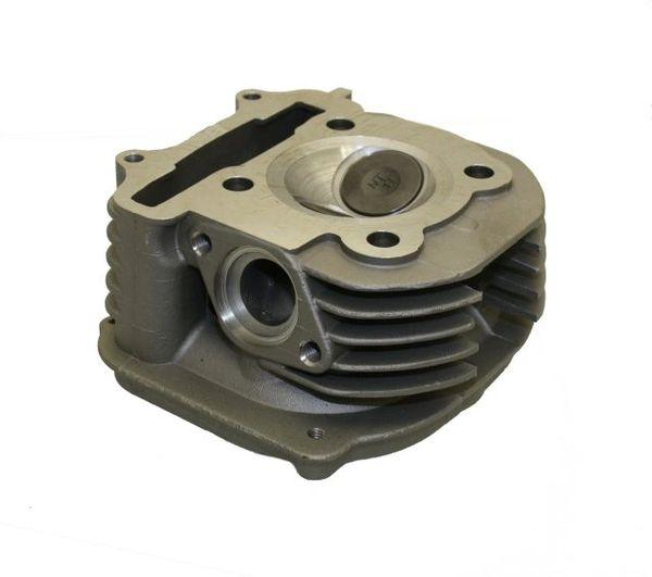 SSP-G 180cc Cylinder Head