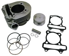SSP-G Cylinder Set for 180cc Power Kit