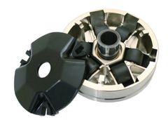 SSP-G QMB139 Performance Variator Kit