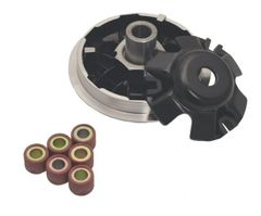 SSP-G GY6 Racing Variator Kit