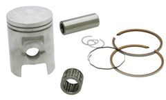 SSP-G 39mm Kymco 2-Stroke Piston Kit