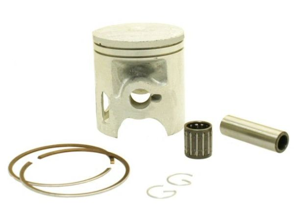 SSP-G Minarelli 53mm Piston Kit