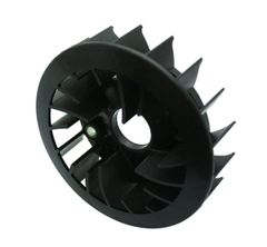 SSP-G Tall Cooling Fan for QMB139