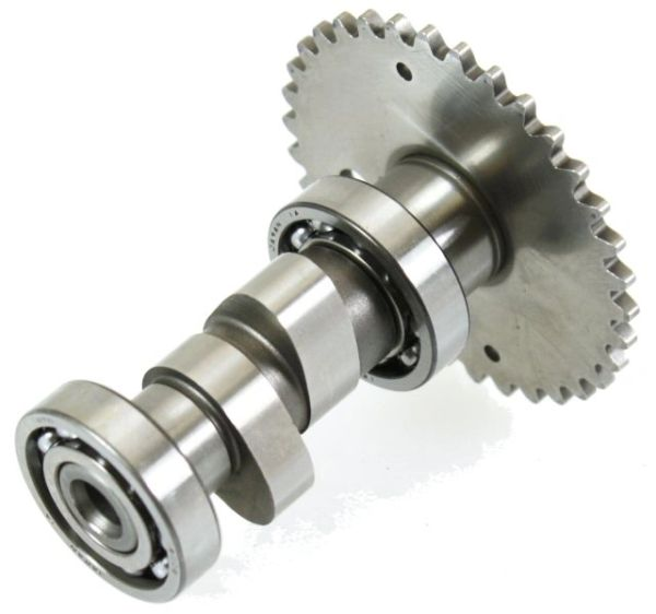 SSP-G GY6 A12 Performance Camshaft