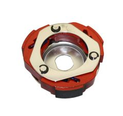 OKO GY6 Racing Clutch - 1000 RPM