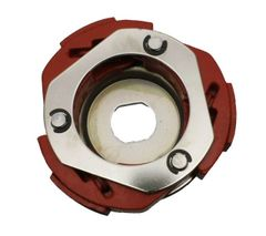 OKO GY6 Racing Clutch - 2000 RPM