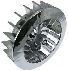 OKO QMB139 Performance Cooling Fan