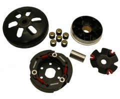 Naraku QMB139 Super Transmission Kit Eco