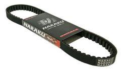 Naraku 669-18-30 CVT Drive Belt