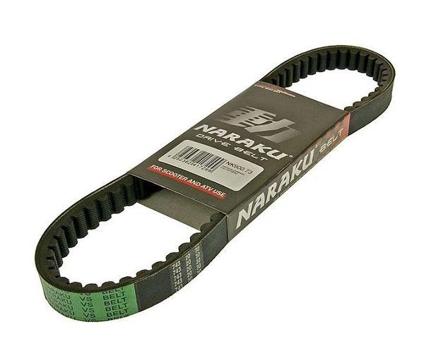 Naraku Premium 743-20-30 CVT Drive Belt