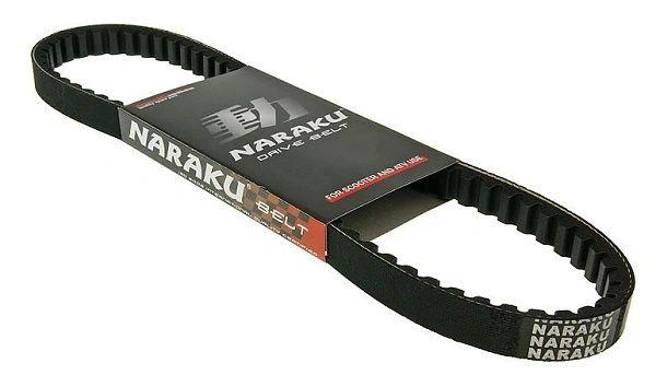 Naraku 788-18-30 CVT Drive Belt