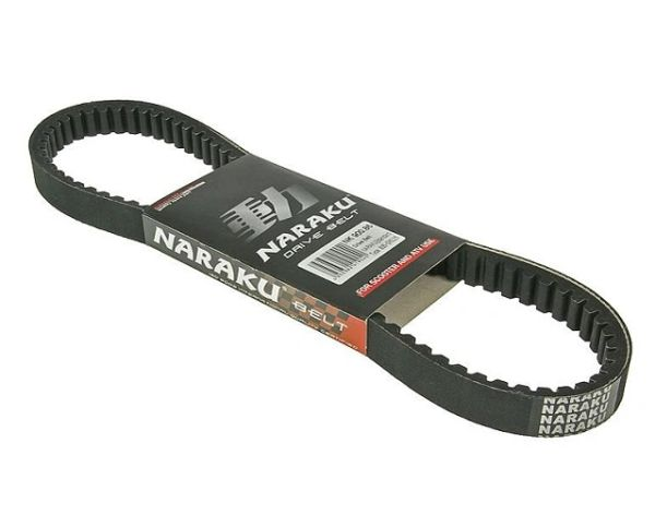 Naraku Standard 835-20-30 CVT Drive Belt
