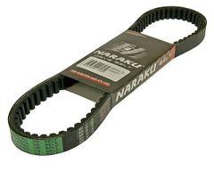 Naraku Premium 835-20-30 CVT Drive Belt