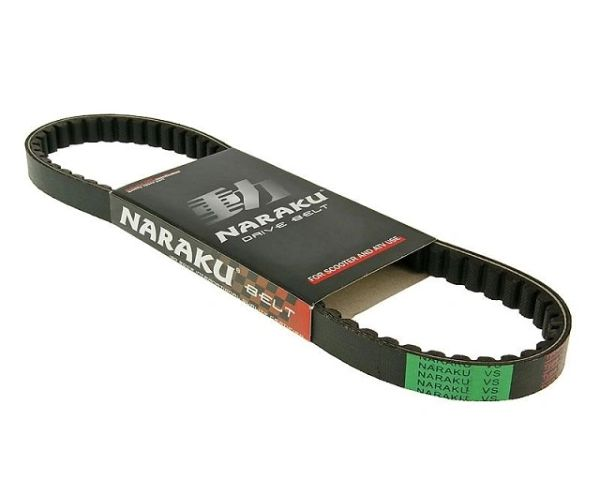 Naraku 878-17-28 CVT Drive Belt