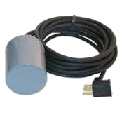 Add On Float Switch 10-0032 For Sump Pumps and Sewage Ejectors