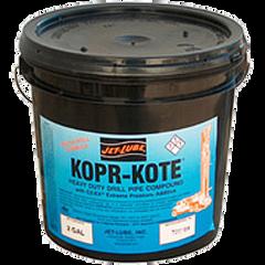 KOPR-KOTE HEAVY DUTY DRILL PIPE COMPOUND 2 GALLON PAIL