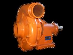 B66895 Style Water Truck Pump