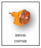 B85549 - B3ZRMS CCW