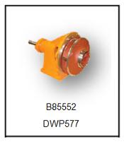 B85552 - B3ZRM CW