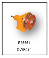 B85551 - B3ZRM CCW