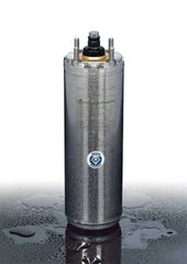 Franklin 3 wire Submersible Pump Motors - See Drop Down To Select Motor