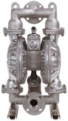 "NDP-50-BAN Yamada 2"" Diaphragm Pump"