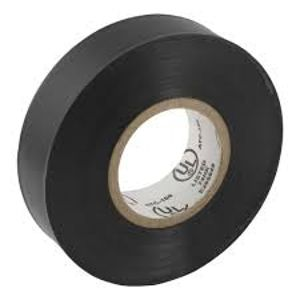 "ET60 3/4"" X 60' Electrical Tape"