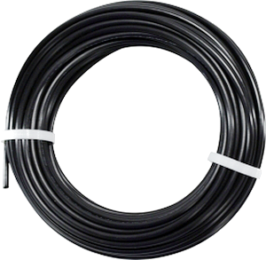 "DOT Type A Air Line Tubing 1/4"" And 1/2"""