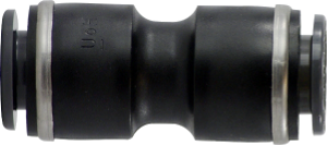 DOT COMPOSITE PUSH-IN COUPLINGS