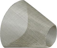 Gladhand Seal Filter Screen 39559 DOT180