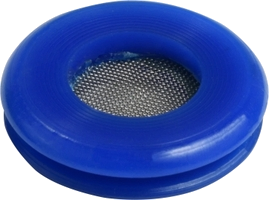 Gladhand Seal Filter Screen 39556 DOT177