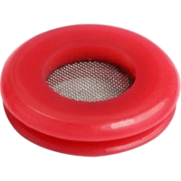 Gladhand Seal Filter Screen 39557 DOT178