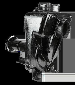 DWP69876 Direct Replacement - Import Alternative