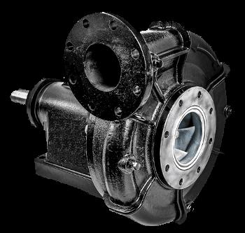 DWP62321 Direct Replacement - Import Alternative