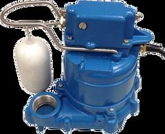 Goulds GSP0311 Sump Pump