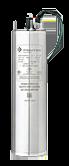Pentek 3 wire Submersible Pump Motors - See Drop Down To Select Motor