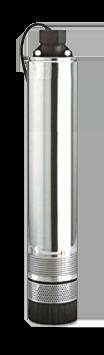 20DOM05121 1/2HP 115V 20 GPM CISTERN PUMP